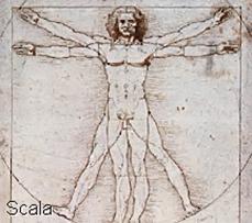 vermchtnis - Leonardo Da Vinci Lebenslauf
